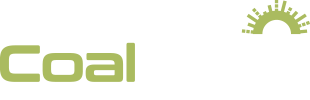 Coalmin - Coal & Mineral Processing Solutions